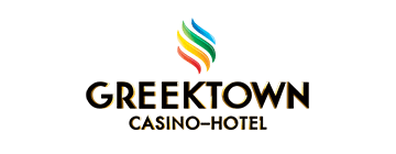 Greektown Casino Logo