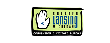 Greater Lansing CVB Logo